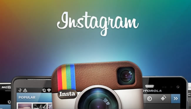 Instagram,从成功的领先者到无奈的追随者