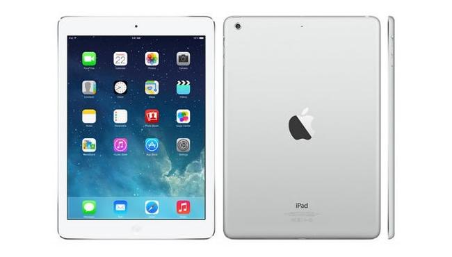 苹果10月21日再开发布会 OS X 10.10 Yosemite与iPad家族新成员亮相