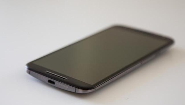 新版Moto X体验 糟糕续航毁掉一部出色手机
