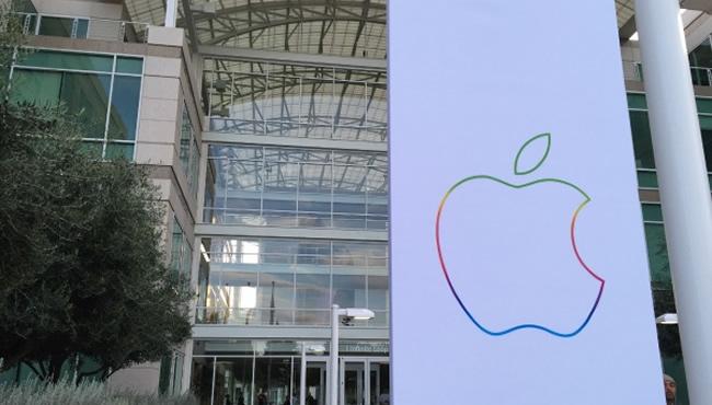 苹果新品发布会17日凌晨开始 苹果新一代iPad能否扭转下滑颓势?