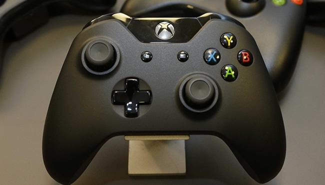 国行版Xbox One正式登陆内地市场 仍面临三大困境