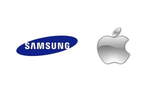 《财富》世界500强 三星在科技公司中位列第一 排名十三 苹果排名十五