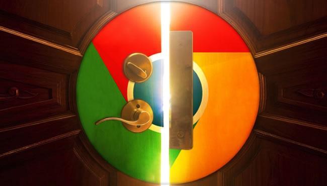 Chrome自9月1日起中止自动播放Flash广告 延长续航时间