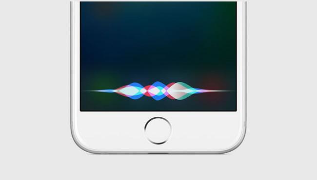 iPhone 6s或将永久开启Hey Siri功能 无需再接入电源