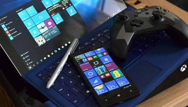 联想惠普戴尔:别装Windows 10!毛病太多