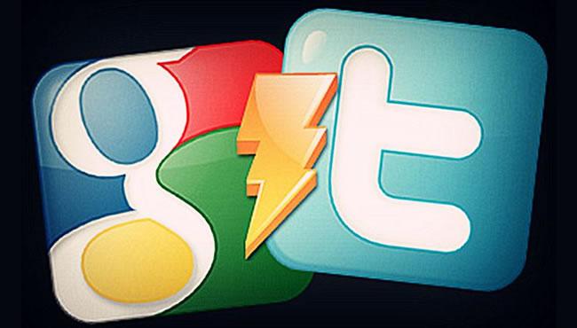 前谷歌CEO佩奇曾密会多西 洽谈收购Twitter方案