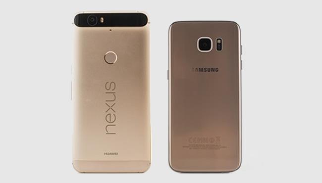 安卓曝高危漏洞:只有Nexus和三星手机幸免
