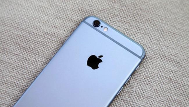 最全曝光汇总 苹果iPhone7确定9月7日发布