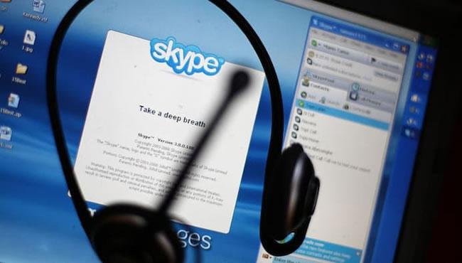 微软准备关闭Skype伦敦办事处大部分员工被裁