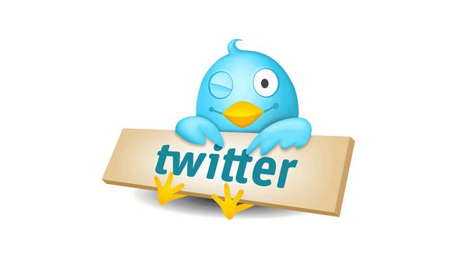 购方面临股东压力纷纷退出 Twitter出售公司已基本没戏
