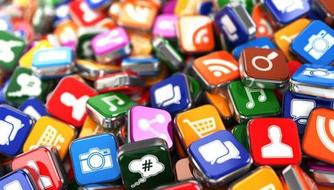 工信部:手机预装APP须可卸载 不得擅自收集个人信息