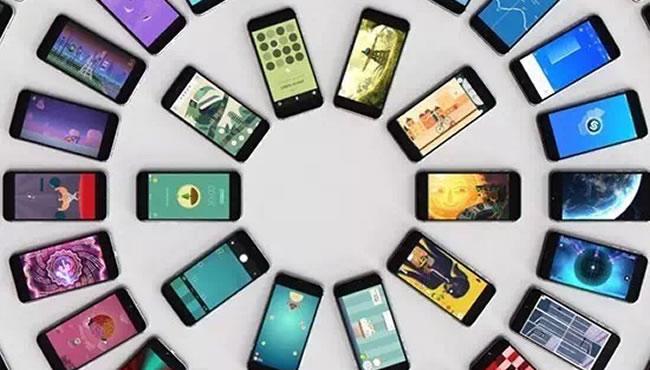 2017年的国内手机市场调研 小厂商将面临生死考验