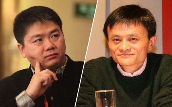 马云、刘强东等大佬为何只拿1元年薪?原因惊人