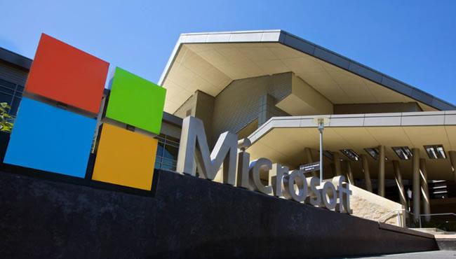 勒索软件大规模攻击Windows系统,微软紧急应对