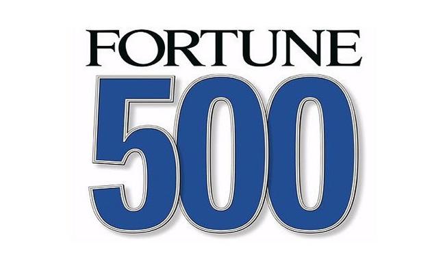 2017年世界500强榜单发布:阿里、腾讯首次登榜
