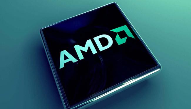 英特尔市值两日蒸发逾110亿美元 AMD成大赢家