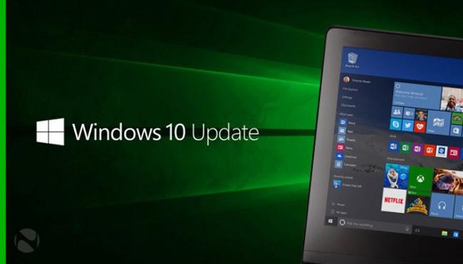 应对英特尔等处理器漏洞,微软发布Windows 10紧急累积更新