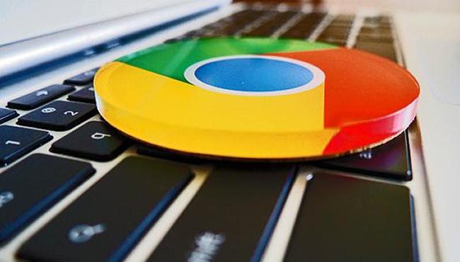 谷歌叫停Chrome浏览器