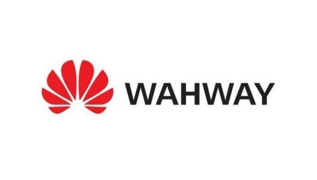 华为竟然真的改名了: HUAWEI将改为Wahway