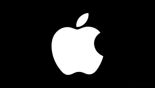 苹果市值突破1万亿美元 实现连续七个季度加速增长