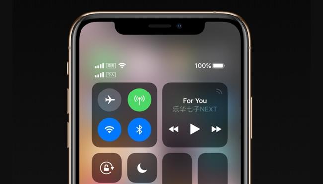 iPhone XR/XS Max双卡双待详情:国行最方便