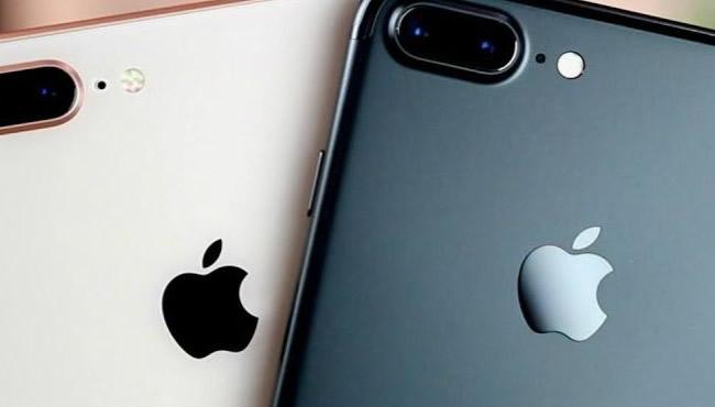 德国颁布iPhone禁售令 具体原因及禁售机型