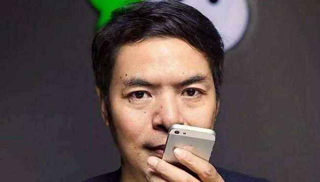 恰得苦,耐得烦,不怕死,霸得蛮:社交混战中的湖南人