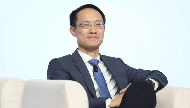 林斌套现小米集团股票3.7亿港元 投行:大概率让小米股价雪上加霜